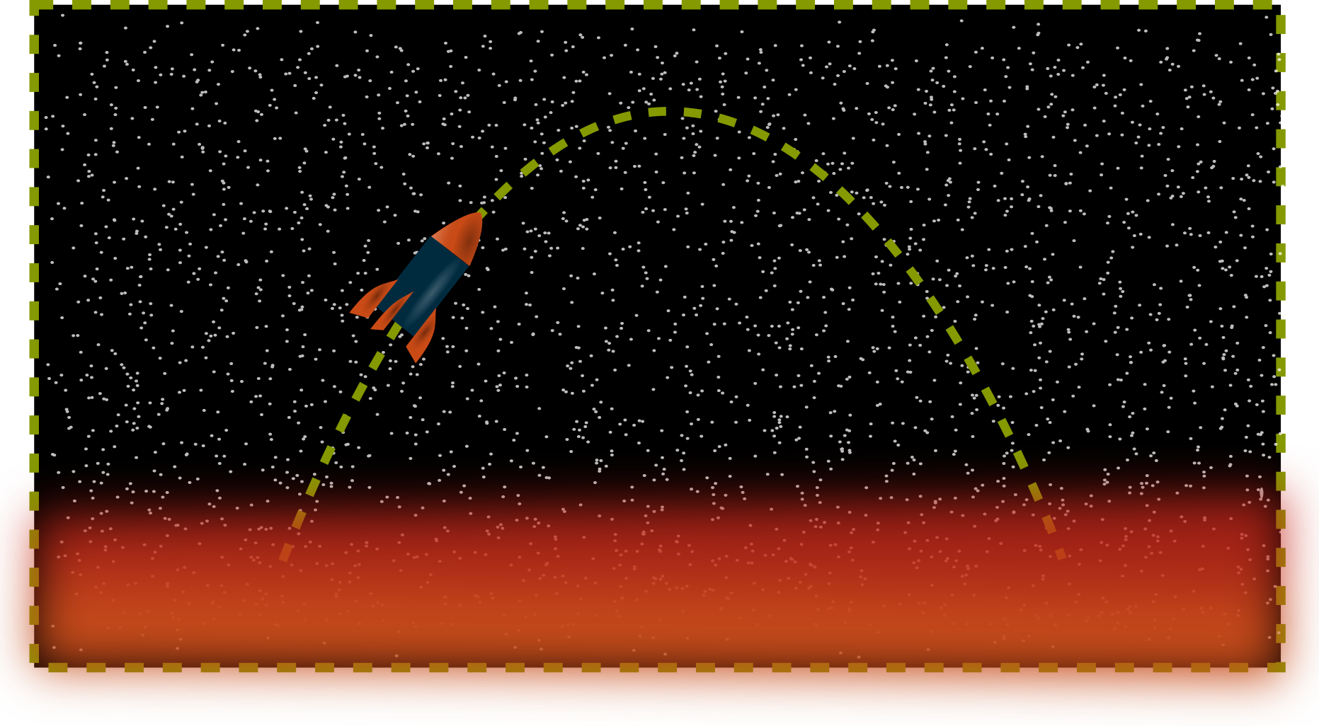 Intro to Jupyter and Projectile Motion